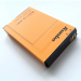 RFinder M1/P1 Extra battery